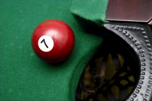 Tips for Cleaning and Protecting Your Pool Table